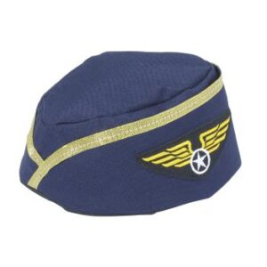 Forum Stewardess Hat Arizona Fun Services Tempe Arizona