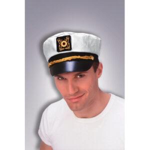 Forum Yachtman Hat Arizona Fun Services Tempe Arizona