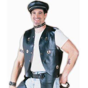 Forum Biker Punk Hat Arizona Fun Services Tempe Arizona