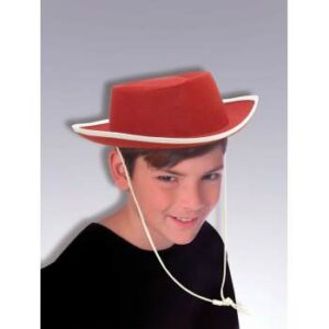 Forum Child Cowboy Hat Arizona Fun Services Tempe Arizona