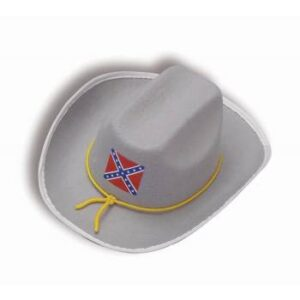 Forum Confederate Officer Hat Arizona Fun Services Tempe Arizona
