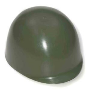 Forum Army Helmet Arizona Fun Services Tempe Arizona