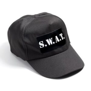 Forum SWAT cap Arizona Fun Services Tempe Arizona