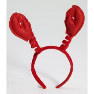 Forum Crawfish Headband Arizona Fun Services Tempe Arizona