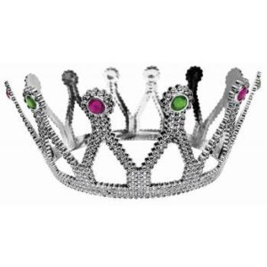 Forum King Crown Silver Arizona Fun Services Tempe Arizona