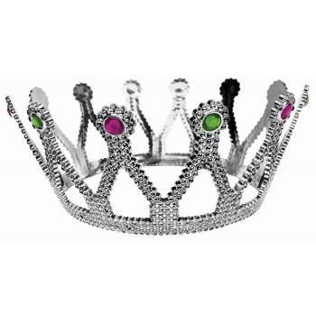 Forum King Crown Silver Arizona Fun Services Tempe Arizona