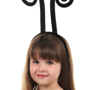 Elope Antennae Headband Arizona Fun Services Tempe Arizona