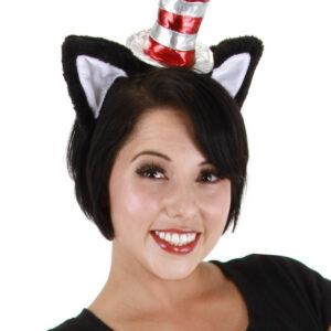 Elope Cat in the Hat Arizona Fun Services Tempe Arizona