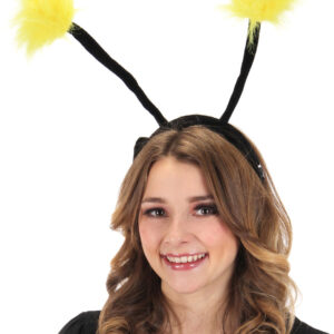 Elope Antennae Pom Light Up Arizona Fun Services Tempe Arizona