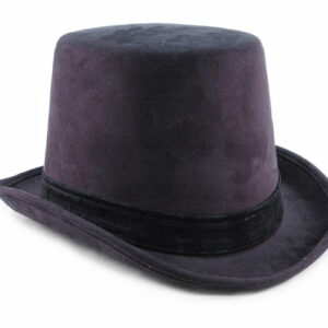 Elope Top Hat Coachman Arizona Fun Services Tempe Arizona