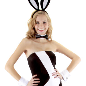 Elope Bunny Kit Arizona Fun Services Tempe Arizona