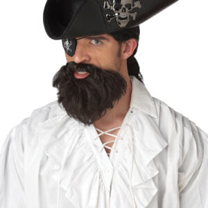 California Costume The Beard Captain Arizona Fun Services Tempe Arizona