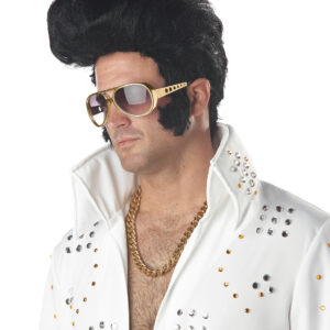 California Costume Rock N Roll Wig Arizona Fun Services Tempe Arizona