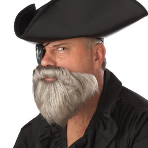California Costume The Captain Grey Arizona Fun Services Tempe Arizona