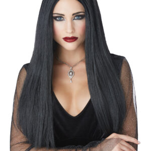 California Costume Gothic Matriarch Wig Arizona Fun Services Tempe Arizona