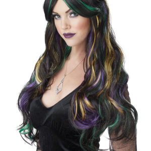 California Costume Bewitching Wig Arizona Fun Services Tempe Arizona