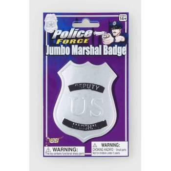 Forum Marshall Badge Arizona Fun Services Tempe Arizona