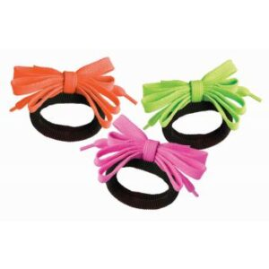 Forum Shoelace Hair Tie Arizona Fun Services Tempe Arizona