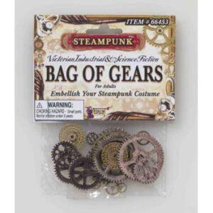 Forum Bag of Gears Steampunk Arizona Fun Services Tempe Arizona