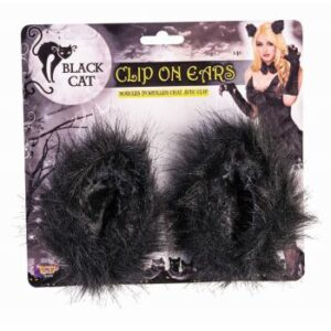 Forum Black Cat Clip Ear Arizona Fun Services Tempe Arizona
