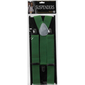Forum Suspenders Green Arizona Fun Services Tempe Arizona