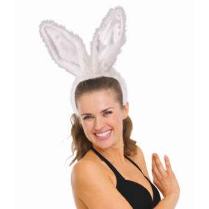 Forum White Bunny Ears Arizona Fun Services Tempe Arizona