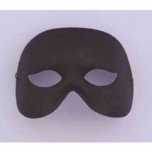Forum Black Mask Arizona Fun Services Tempe Arizona