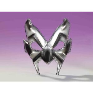 Forum Silver Devil Mask Arizona Fun Services Tempe Arizona