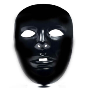 Forum Do It Yourself Black Mask Arizona Fun Services Tempe Arizona