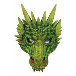 Forum Dragon Mask Arizona Fun Services Tempe Arizona