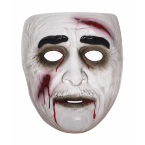 Forum Transparent Zombie Mask Arizona Fun Services Tempe Arizona