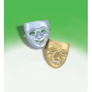 Forum Comedy Mask Arizona Fun Services Tempe Arizona