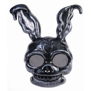 Forum Dark Bunny Mask Arizona Fun Services Tempe Arizona